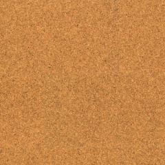 Коркове підлогове покриття ТМ Wicanders Natural O801007