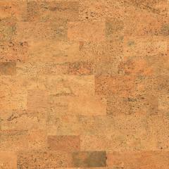 Коркове підлогове покриття ТМ Wicanders Harmony O821005