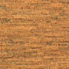 Коркове підлогове покриття ТМ Wicanders Charаcter DN22001