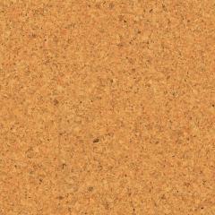Коркове підлогове покриття ТМ Wicanders Rhapsody O825005