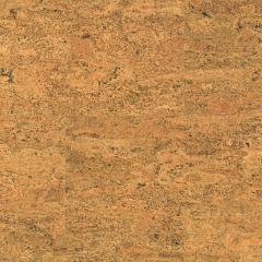 Коркове підлогове покриття ТМ Wicanders Symphony O830003