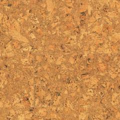 Коркове підлогове покриття ТМ Wicanders Dawn RN13001