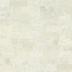 Коркове підлогове покриття ТМ Wicanders Moonlight I901002
