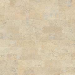 Коркове підлогове покриття ТМ Wicanders Timide I902002