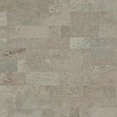 Коркове підлогове покриття ТМ Wicanders Silver I803002