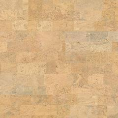 Коркове підлогове покриття ТМ Wicanders Champagne I905002