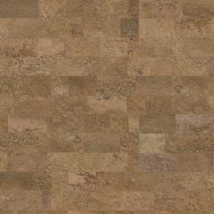 Коркове підлогове покриття ТМ Wicanders Tea I810002