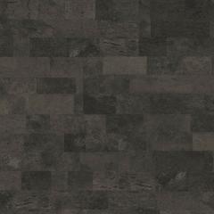 Коркове підлогове покриття ТМ Wicanders Nightshade I821002