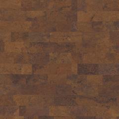 Коркове підлогове покриття ТМ Wicanders Chestnut C93G001