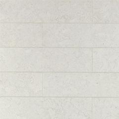 Коркове підлогове покриття ТМ Wicanders Moonlight P901002