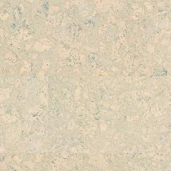 Коркове підлогове покриття ТМ Wicanders Timide P802002