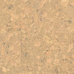 Коркове підлогове покриття ТМ Wicanders Champagne P805002