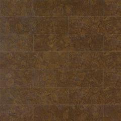 Коркове підлогове покриття ТМ Wicanders Chestnut P832002