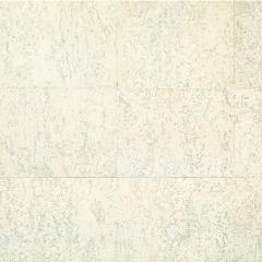 Коркове підлогове покриття ТМ Wicanders Arctic C81D001