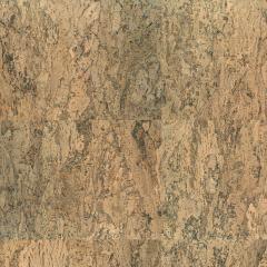 Коркове підлогове покриття ТМ Wicanders Tawny C81E001