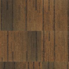 Коркове підлогове покриття ТМ Wicanders Cioccolato C81L001