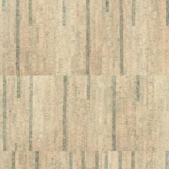 Коркове підлогове покриття ТМ Wicanders Moon C81N001