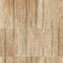 Коркове підлогове покриття ТМ Wicanders Blush C81O001