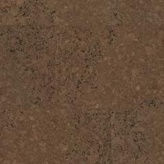 Коркове підлогове покриття ТМ Wicanders Mele N813001