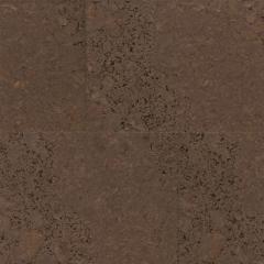 Коркове підлогове покриття ТМ Wicanders Castagna N814001