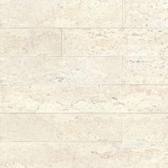 Коркове підлогове покриття ТМ Wicanders Moonlight C81X001