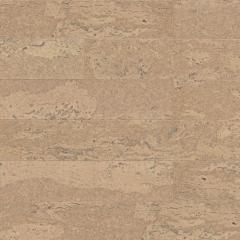 Коркове підлогове покриття ТМ Wicanders Champagne C81Y001
