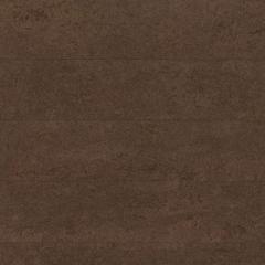 Коркове підлогове покриття ТМ Wicanders Chocolate C83Y001