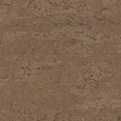 Коркове підлогове покриття ТМ Wicanders Tea C83Z001