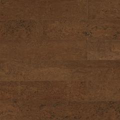 Коркове підлогове покриття ТМ Wicanders Chestnut C84A001