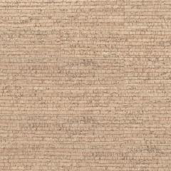 Коркове підлогове покриття ТМ Wicanders Meridian C83T001