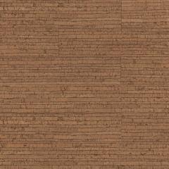 Коркове підлогове покриття ТМ Wicanders Barley C83U001