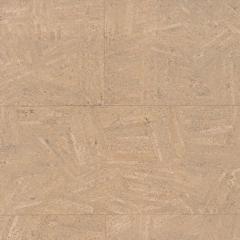 Коркове підлогове покриття ТМ Wicanders Marble C84E001