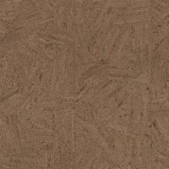 Коркове підлогове покриття ТМ Wicanders Tea C84F001