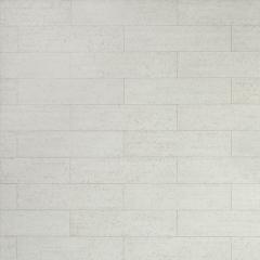 Коркове підлогове покриття ТМ Wicanders Moonlight Q801001