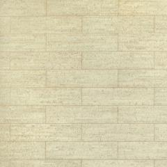 Коркове підлогове покриття ТМ Wicanders Champagne C95O001