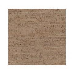 Коркове підлогове покриття ТМ Wicanders Terra Q837001