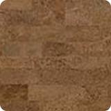 Коркове підлогове покриття ТМ Wicanders Tea Q810001