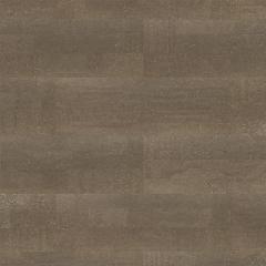 Коркове підлогове покриття ТМ Wicanders Grafite C95M001 клеєвий