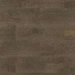 Коркове підлогове покриття ТМ Wicanders Macchiato C95N001 клеєвий
