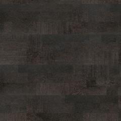 Коркове підлогове покриття ТМ Wicanders Mystic C95K001 клеєвий