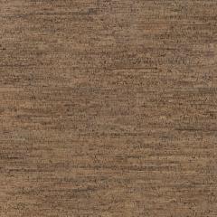 Коркове підлогове покриття ТМ Wicanders Cocoa C86F001