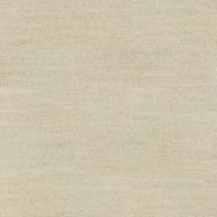 Коркове підлогове покриття ТМ Wicanders Timide C86H001