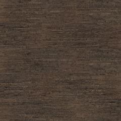 Коркове підлогове покриття ТМ Wicanders Coffe C86I001