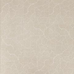 Коркове підлогове покриття ТМ Wicanders Timide C94Y001