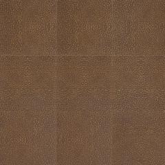 Коркове підлогове покриття ТМ Wicanders Natural C95V001