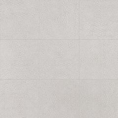 Коркове підлогове покриття ТМ Wicanders Timide C95C001
