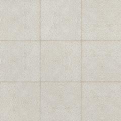 Коркове підлогове покриття ТМ Wicanders Champagne C95W001