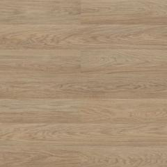 Коркова плаваюча підлога ТМ Wicanders Prime Oak D888002