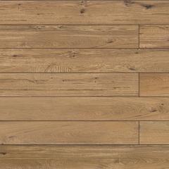 Коркова плаваюча підлога ТМ Wicanders Prime Rustic Oak D884001