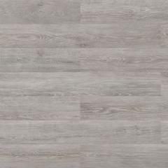 Коркова плаваюча підлога ТМ Wicanders Platinum Chalk Oak D886002